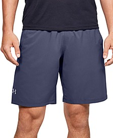 "Men's Launch 9"" Shorts"