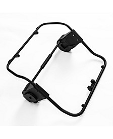 Gazelle S Graco Chicco Peg Perego Infant Car Seat Adapter