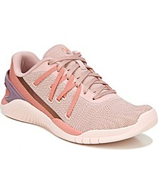 Women's Focus XT Training Sneakers