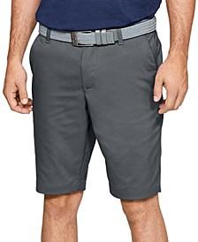 """Men's Showdown Taper 10"""" Shorts"""