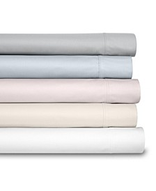 Burlington Sheet Set, 1800 Thread Count