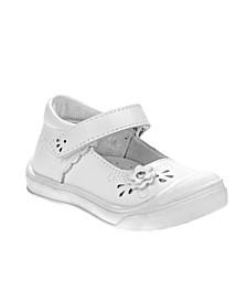 Mary Jane Toddler Girls Dress Shoe