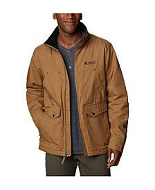 Columbia Men's Loma Vista Insulated Jacket