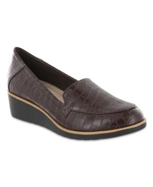 Katri Women's Wedge Women's Shoes
