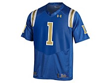 UCLA Bruins Men's Replica Football Jersey