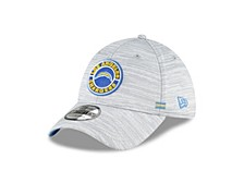 Men's Los Angeles Chargers On-Field Sideline 39THIRTY Cap