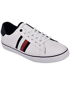 Tommy Hilfiger Men's Pesto Sneakers