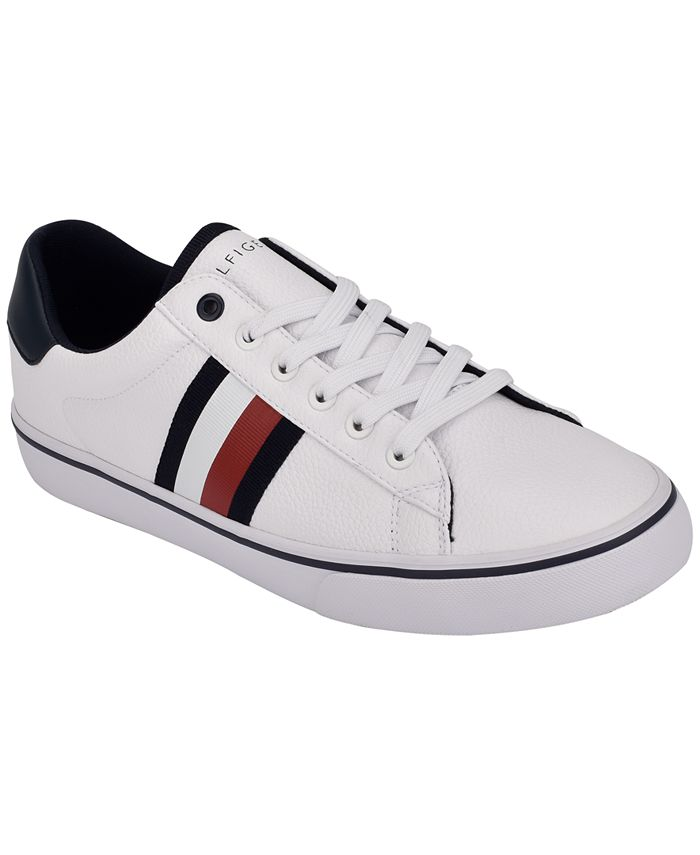 Tommy Hilfiger - Men's Pesto Sneakers