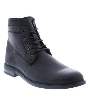 Men's Casual Boot Men's Shoes