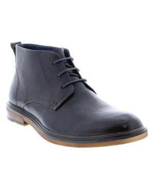 Men's Dress Casual Lace Up Boot Men's Shoes