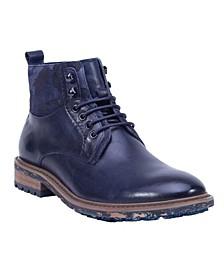 Men's Fashion Hiker Boot