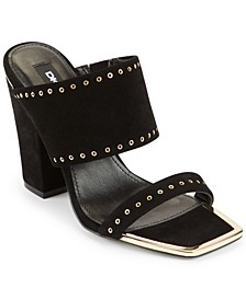 Lalina Dress Sandals
