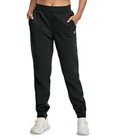 Women's Campus French Terry Joggers