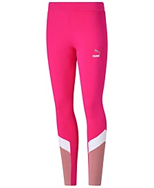 Women's Classics Colorblocked Leggings
