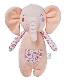 Longlegs Plush Toy, Elephant