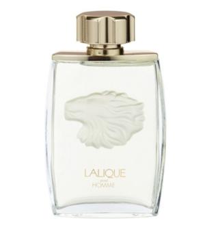 Pour Homme Lion Eau De Parfum Natural Spray