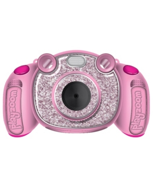 Playzoom Snapcam