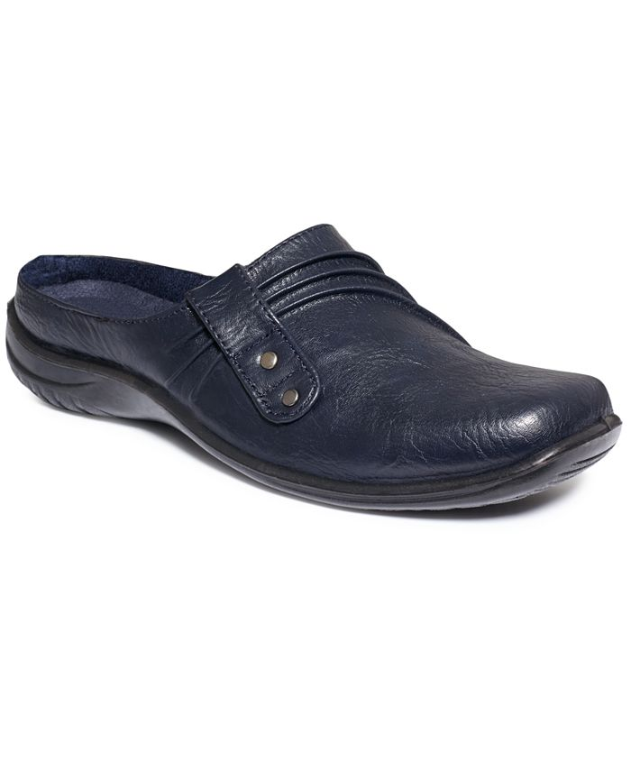 Easy Street - Holly Comfort Clogs