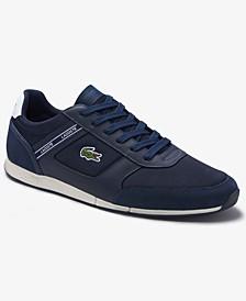 Men's Menerva Sport 0120 Sneakers