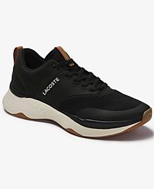 Men's Court Drive Plus 0120 Sneakers