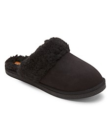 Women's Veda Slide Slippers