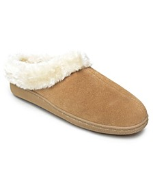 Women's Cailyn Clog Slipper