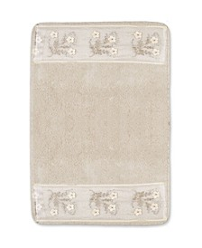 Bloomfield Bath Rug