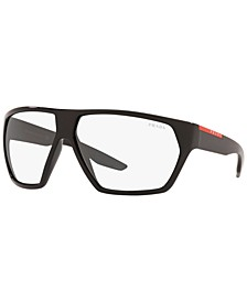 Men's Sunglasses, PS 08US 67