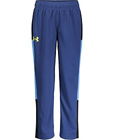 Little Boys Hero 3.0 Pant