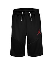 Big Boys Dri-Fit Knit Shorts