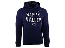 Penn State Nittany Lions Men's Local Hooded Sweatshirt