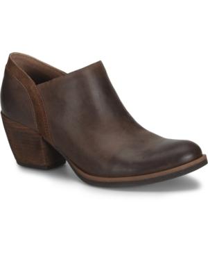 Women's Raynor Shootie Women's Shoes