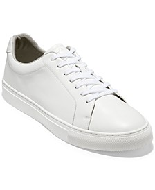 Men's Grand Series Jensen Sneakers