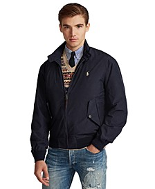 Men's Packable Baracuda Jacket