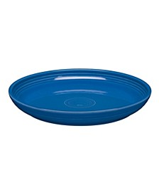 Bowl Plate