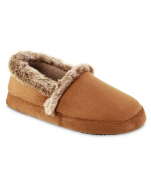 Women's A-Line Eco Comfort Slippers