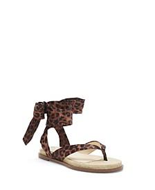 Women's Abramo Sandal