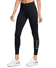 Logo Dri-FIT Leggings