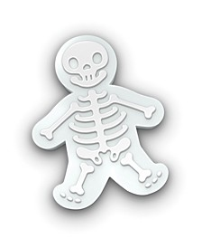 Gingerdead Men Cookie Cutters