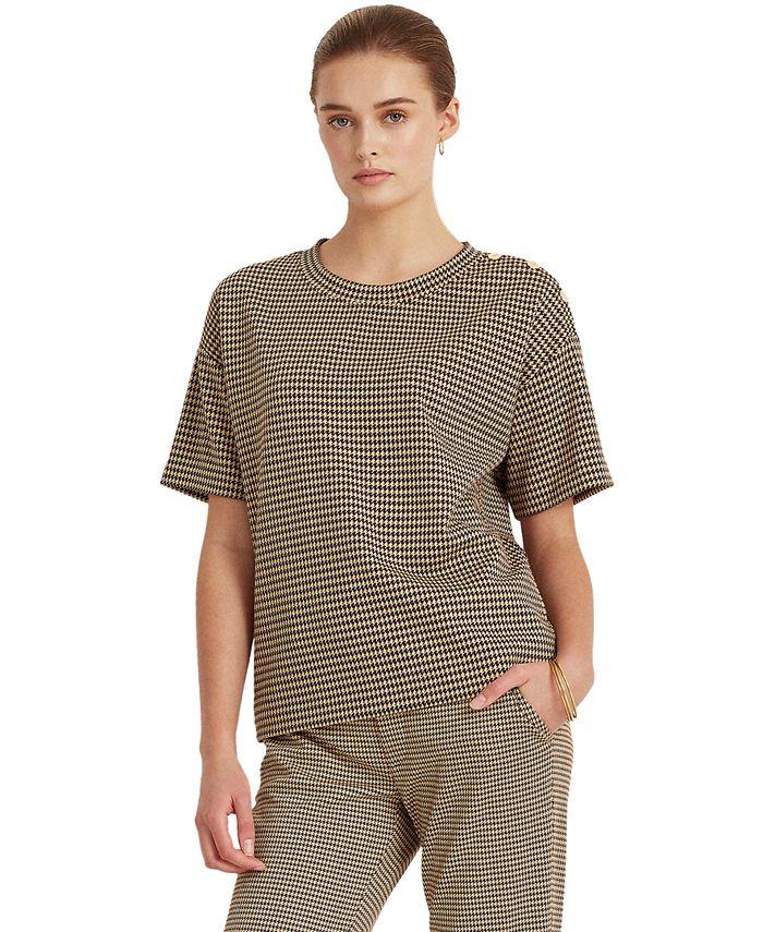 Lauren Ralph Lauren - Essential T-Shirt