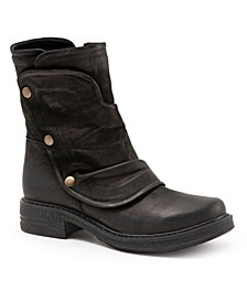Women's Greta Boots