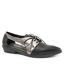 Bueno Women's Olivia Casual Slip-On Shoes