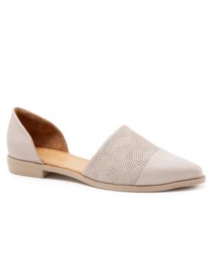 Women's Bella Flats Women's Shoes