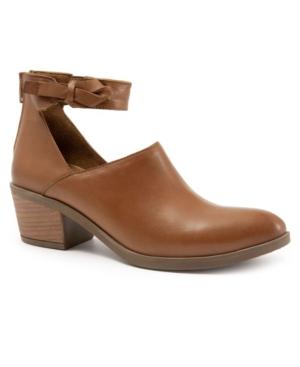 Women's Carly Booties Women's Shoes