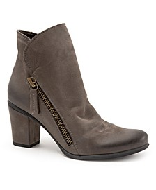 Women's Yountville Dress Boots
