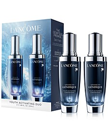 2-Pc. Advanced Génifique Face Serum Set