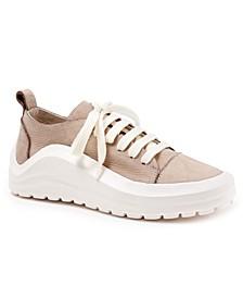 Women's Rumour Sneakers