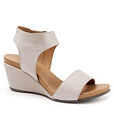 Women's Ida Wedge Sandals