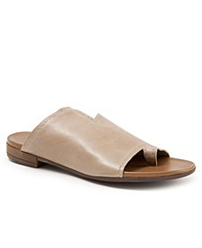 Women's Tulla Sandals
