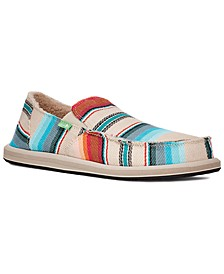 Men's Donny Chill Loafers